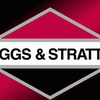 Egan-Jones Issues Compensation Rating for BRIGGS & STRATTON CORPORATION [BGG]